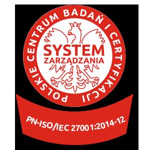 polskie_centrum_badan_i_certyfikacj_3