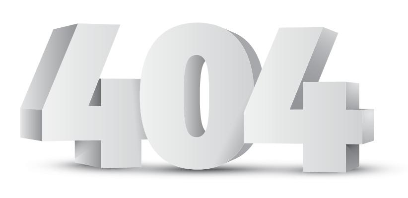 404blad