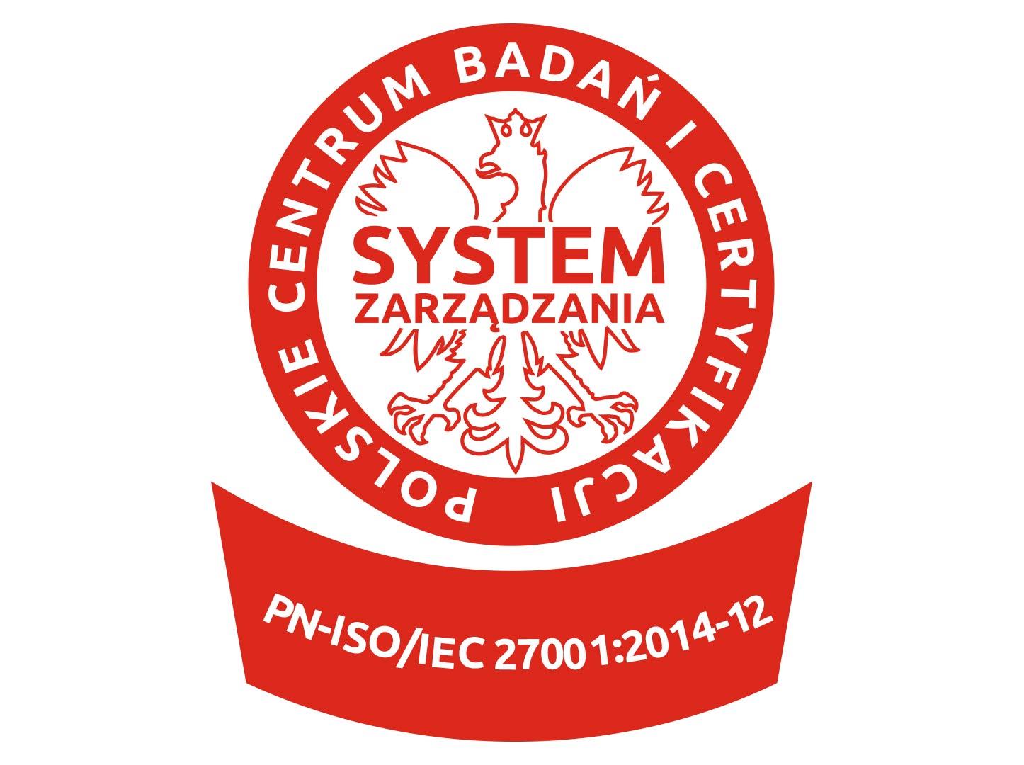 polskie_centrum_badan_i_certyfikacji2