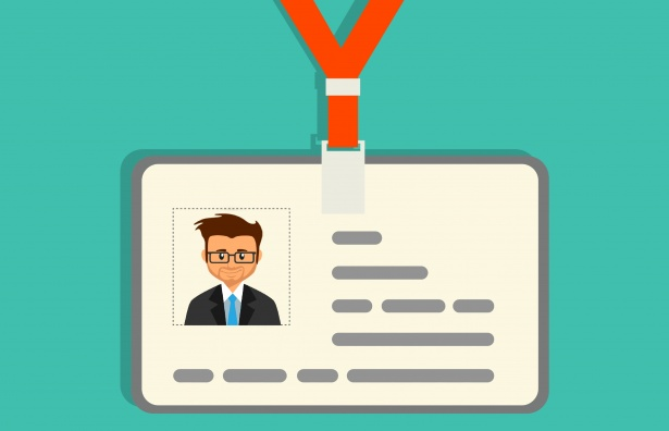 identity-card