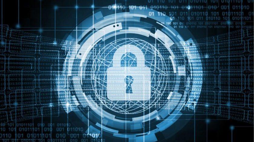 CybersecurityDefence-e1521659177406