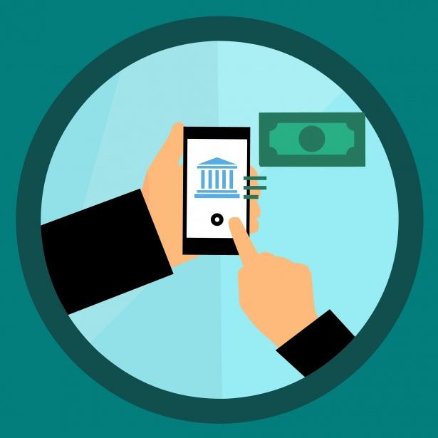 money-transfer-banking-icon-bu (1)